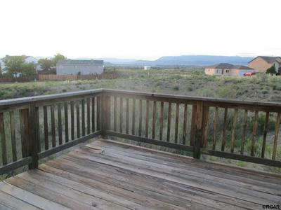 803 N BEAR PAW CT, FLORENCE, CO 81226 - Photo 2