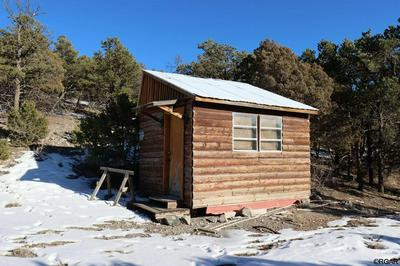 1880 COUNTY ROAD 27A # 126, Cotopaxi, CO 81223 - Photo 2