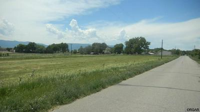 00 HWY 115, Florence, CO 81226 - Photo 2