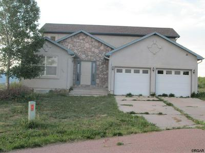 803 N BEAR PAW CT, FLORENCE, CO 81226 - Photo 1