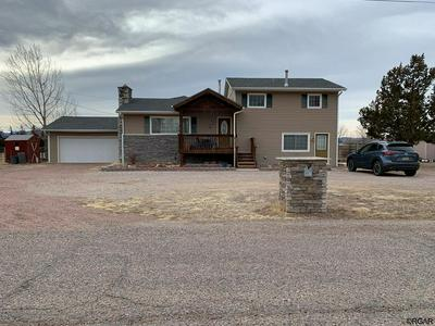 981 L ST, PENROSE, CO 81240 - Photo 1