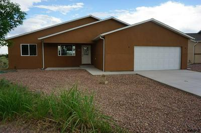 218 HIGH MEADOWS CT, Florence, CO 81226 - Photo 2