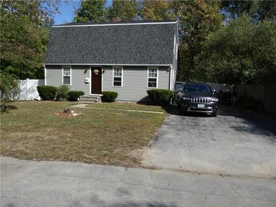 54 SPRING ST, Burrillville, RI 02859 - Photo 2