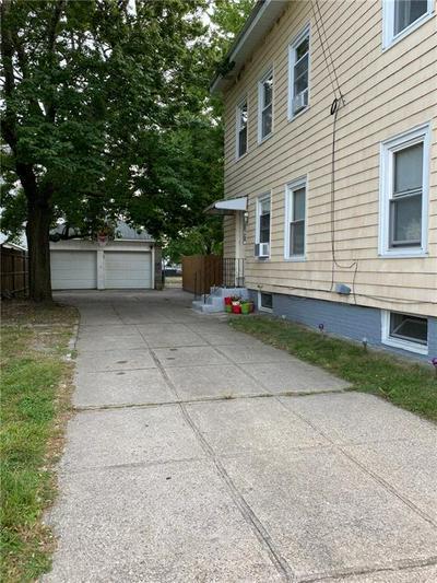 48 CAPITAL ST, Pawtucket, RI 02860 - Photo 2