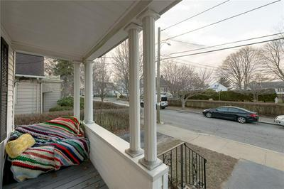 47 ZELLA ST, Providence, RI 02908 - Photo 2