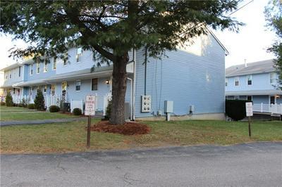 4 SMITHFIELD RD APT 13, North Providence, RI 02904 - Photo 2