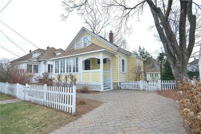 19 CLIFFORD ST, East Providence, RI 02916 - Photo 2