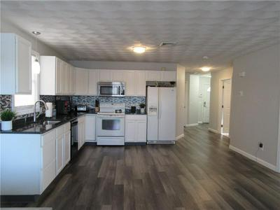 96 CRESCENT ST, Providence, RI 02907 - Photo 2