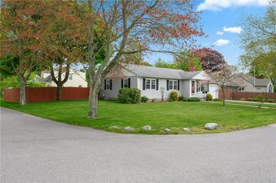 2 ELMDALE AVE, Warwick, RI 02889 - Photo 2