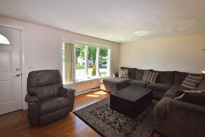 11 BURNSIDE ST, Warwick, RI 02886 - Photo 2