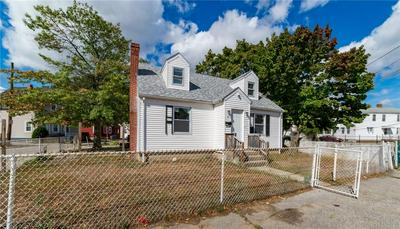 23 BEND ST, Providence, RI 02909 - Photo 2