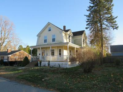 45 EUCLID AVE, East Providence, RI 02915 - Photo 2