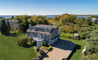 143 CLEARVIEW RD, Charlestown, RI 02813 - Photo 1