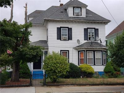 212 WEBSTER AVE, Providence, RI 02909 - Photo 1