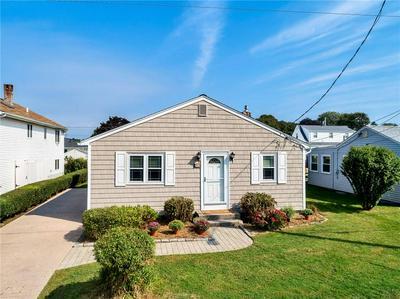 47 ELIZABETH RD, Narragansett, RI 02882 - Photo 1