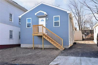 13 HULDAH ST, Providence, RI 02909 - Photo 1