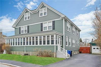 2 GREEN LN, Newport, RI 02840 - Photo 2
