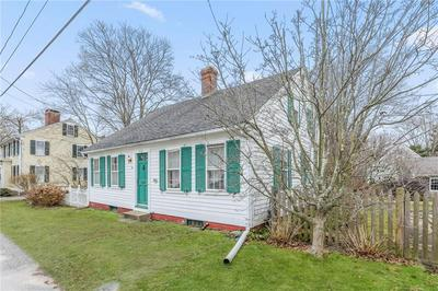 42 PLEASANT ST, North Kingstown, RI 02852 - Photo 1