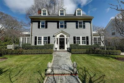 62 WESTFORD RD, East Side Of Providence, RI 02906 - Photo 1