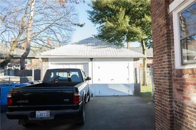 21 MAIN ST, Cumberland, RI 02864 - Photo 2