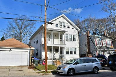 12 SARGENT AVE, East Side of Providence, RI 02906 - Photo 1