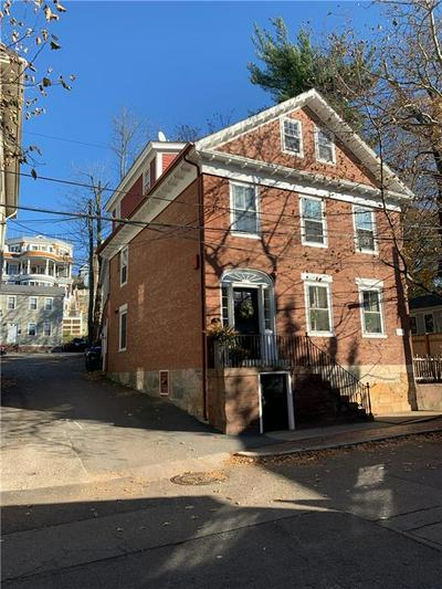 75 BENEFIT ST, East Side of Providence, RI 02904 - Photo 1