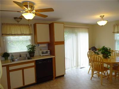 154 BEAR HILL RD APT 1406, Cumberland, RI 02864 - Photo 2