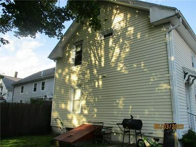 65 CLIFFORD ST, Pawtucket, RI 02860 - Photo 2