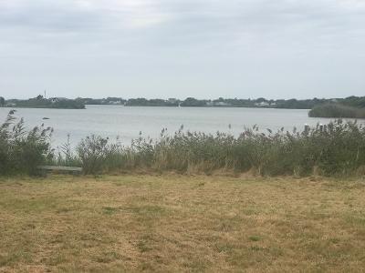 0 BEACH DRIVE, South Kingstown, RI 02879 - Photo 1