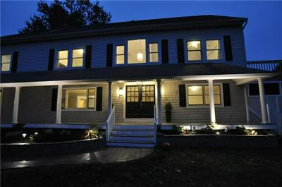 22 HIGHLAND RD, North Kingstown, RI 02874 - Photo 1