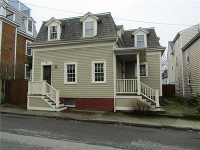 9 HOWARD ST, Newport, RI 02840 - Photo 2