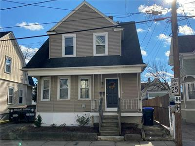 24 ELMDALE AVE, Providence, RI 02909 - Photo 1