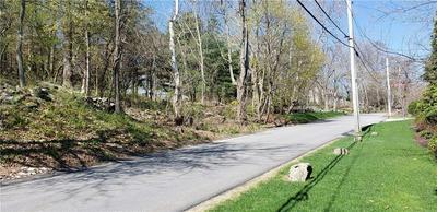 0 GREAT ROAD, LINCOLN, RI 02865 - Photo 2