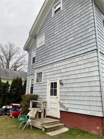 1025 SMITHFIELD AVE, Lincoln, RI 02865 - Photo 2
