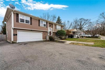 24 RANDALL RD, North Providence, RI 02904 - Photo 1