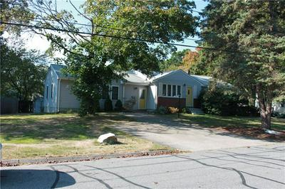 130 STONEDALE RD, Warwick, RI 02889 - Photo 2