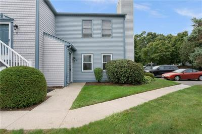 1 WILLOW GLEN CIR APT 31, Warwick, RI 02889 - Photo 2