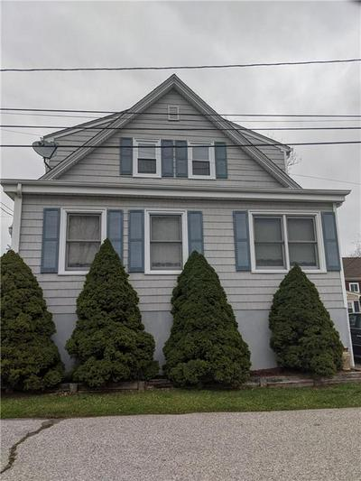 8 CENTER ST # 2, Bristol, RI 02809 - Photo 1