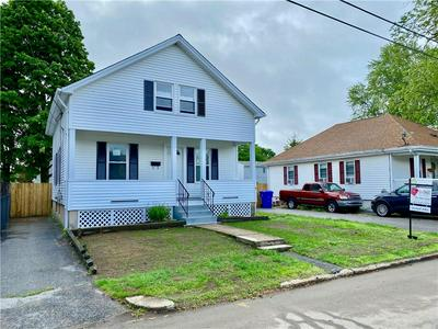 105 BLOODGOOD ST, Pawtucket, RI 02861 - Photo 2