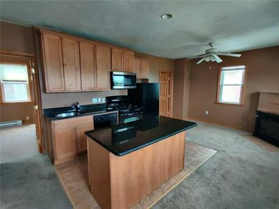 5 MCAVOY ST, Providence, RI 02903 - Photo 2