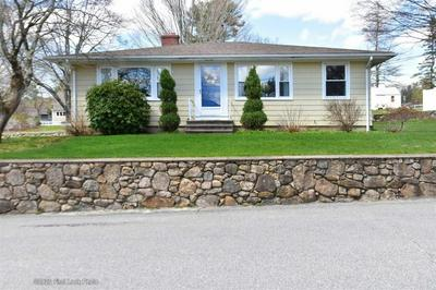 11 RESERVATION DR, Scituate, RI 02831 - Photo 1