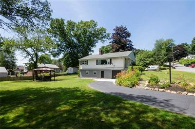 16 OAK HILL DR, Cumberland, RI 02864 - Photo 2
