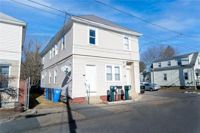 187 3RD AVE, Cranston, RI 02910 - Photo 2