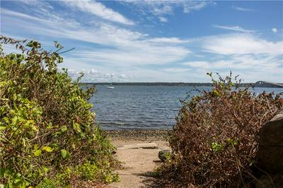 10 RIPTIDE DR, North Kingstown, RI 02874 - Photo 2