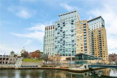 100 EXCHANGE STREET 803, Providence, RI 02903 - Photo 2