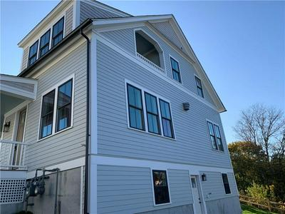 15 CASTLE ST # 8, East Greenwich, RI 02818 - Photo 2