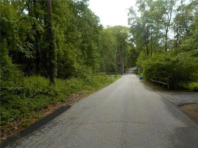 0 CIDER MILL ROAD, North Smithfield, RI 02896 - Photo 2