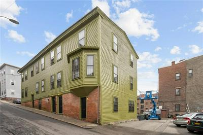 19 S COURT ST, East Side of Providence, RI 02906 - Photo 1