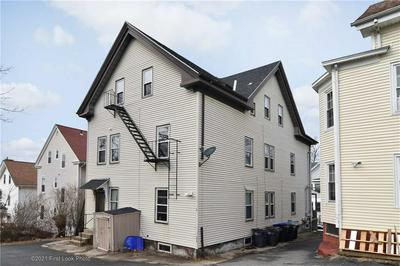 59 CYPRESS ST, East Side of Providence, RI 02906 - Photo 2