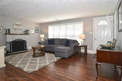 115 DIAMOND HILL RD, Warwick, RI 02886 - Photo 2